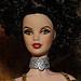 Barbie ToyFair 2011