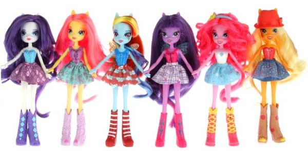 My-Littl-pony-Equestria-Girls-prototype-2
