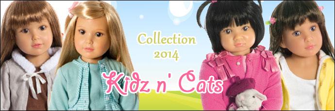 kidzcats2014