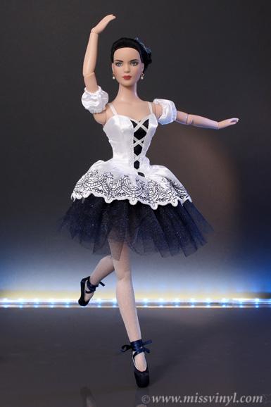 Ballet Classical