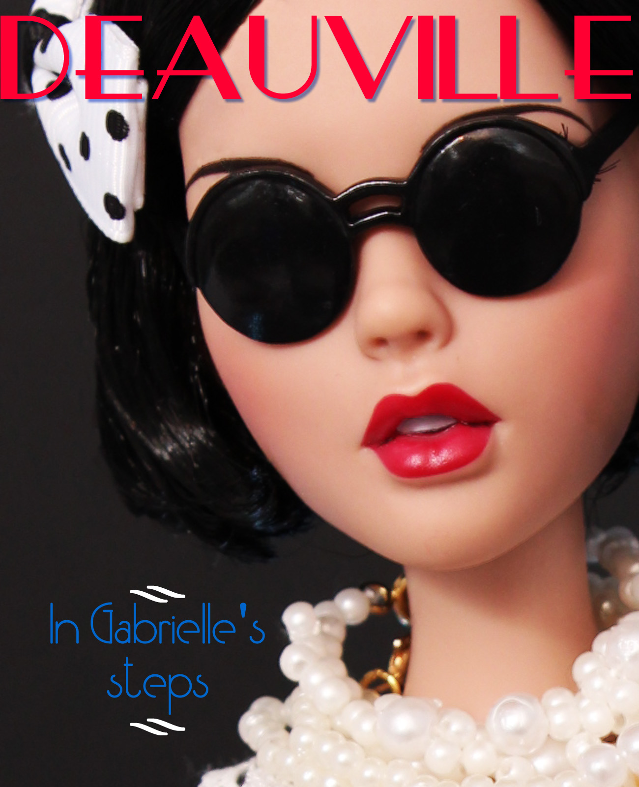coverdeauvilleUK