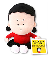 angry-little-girl-kim-doll-2