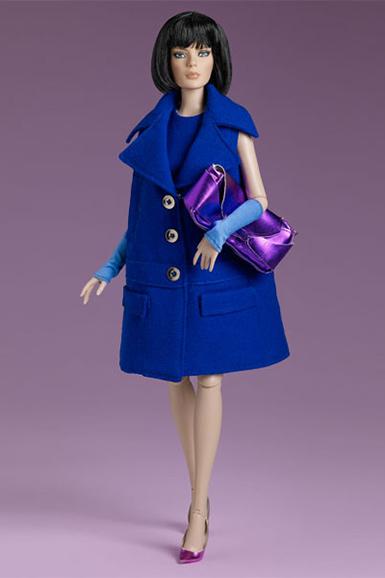 Encore Designer Fashion Recycle
