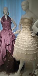 faire mannequin couture