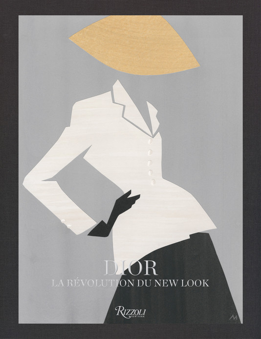 dior-newlook_couv