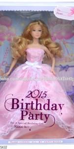 2015-souhaits-d-anniversaire-fille-poup-e