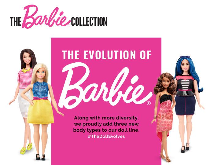 2016-1-28_Barbie