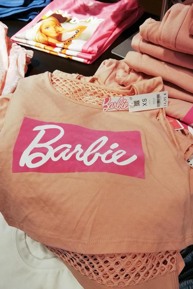official images thoughts on where to buy Dormir en Undiz Barbie - MISS VINYL BLOG