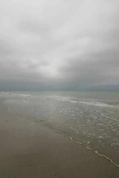 St Pair-sur-Mer