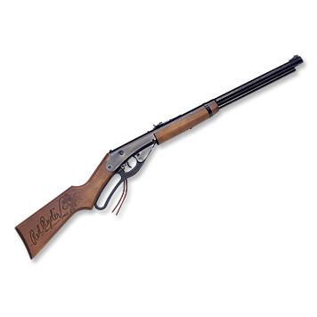 1930 - The Red Ryder BB Gun