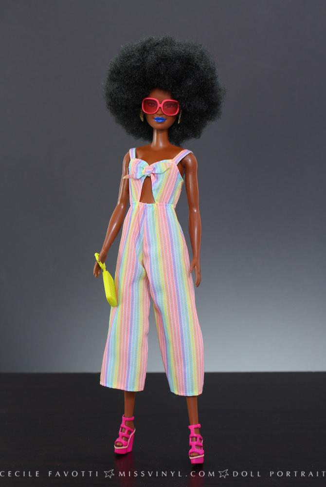 Fashionistas 156
